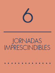 Jornadasimprescindibles