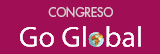Congreso Go Global (2)