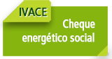Cheque energetico