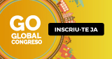 Congreso go-global