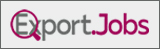 Exportjobs