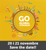 Go-global18-saveval