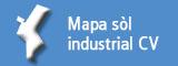 Visor sòl industrial CV
