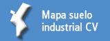 Visor suelo industrial CV