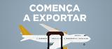 Comença a exportar