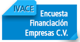 Encuesta Financiacion empresas cv