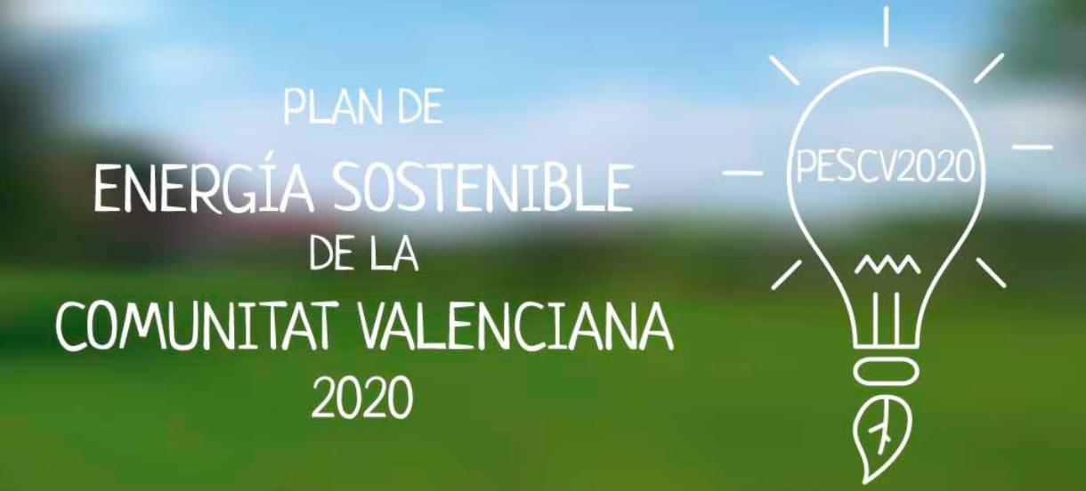 PlanEnergiaSostenible
