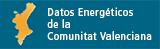 Datos Energéticos cv