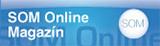 SOM Online