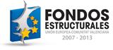 Home F. Estructurales 2007-13