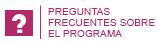 pregfrec programa