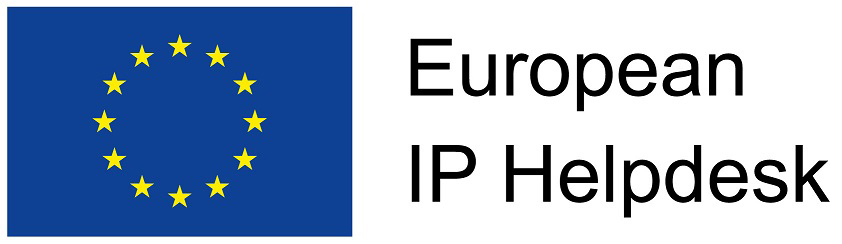 IP helpdesk