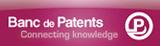 banco de patentes (2)