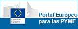 Portal europeo pyme