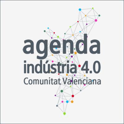 Agenda i4.0