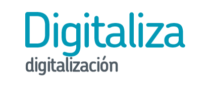 Digitaliza-cs